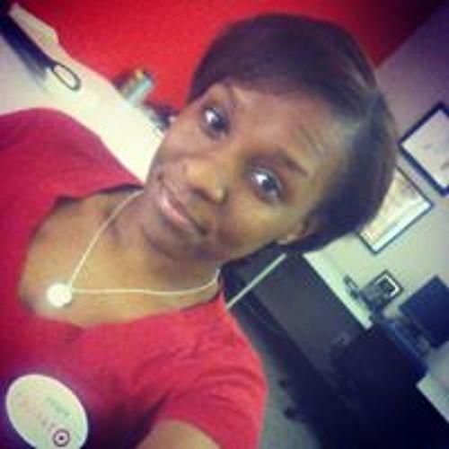 Haley Danielle 3's avatar
