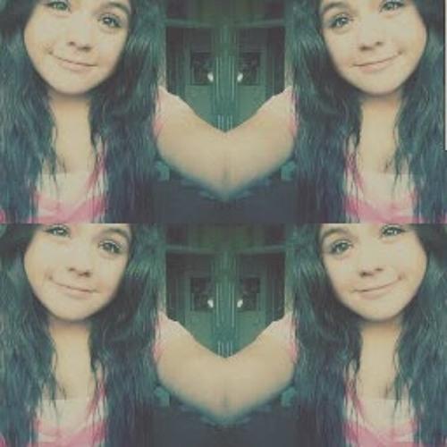 _naaudiaa_'s avatar