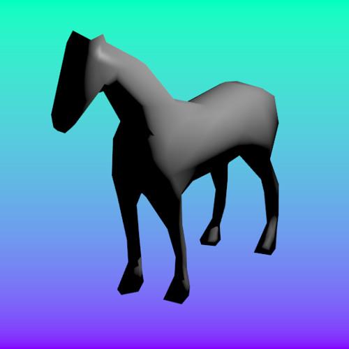 KUIN B's avatar
