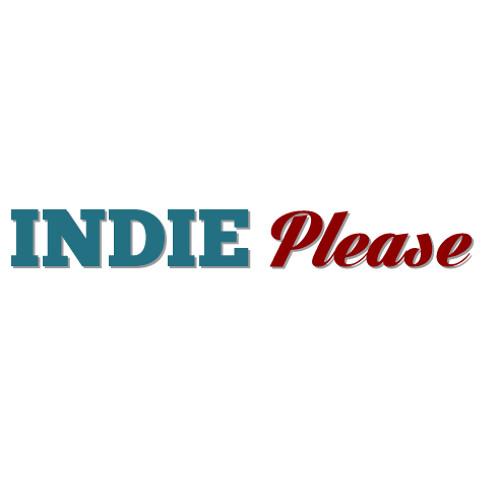 Indie Please's avatar