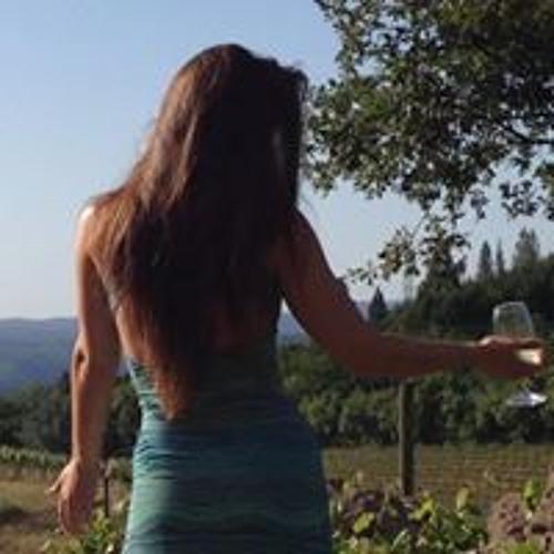 Tasha Ortiz 2's avatar