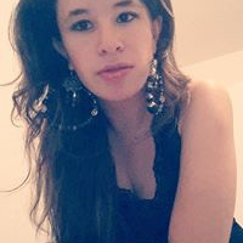 Florencia Oviedo 4's avatar
