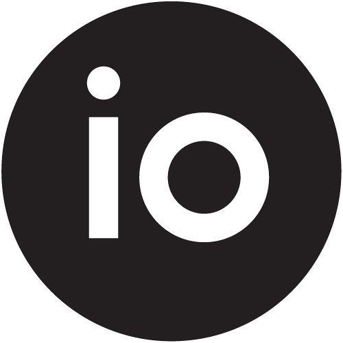 io-ko's avatar