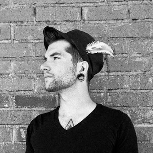 Aaron M. Gold's avatar