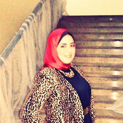 Haidy Elmalah's avatar