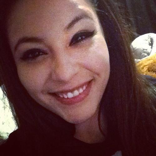 Mayra Sniffz-Rizzo Ortiz's avatar