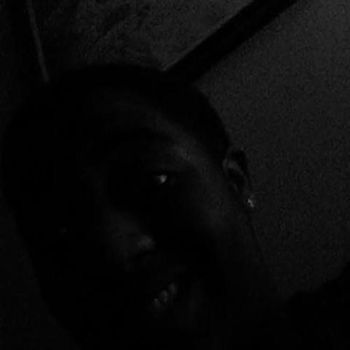 msbabydoll23's avatar