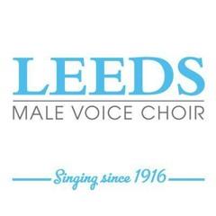 Leeds Male Voice Choir