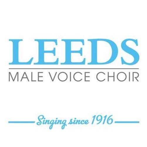Leeds Male Voice Choir's avatar