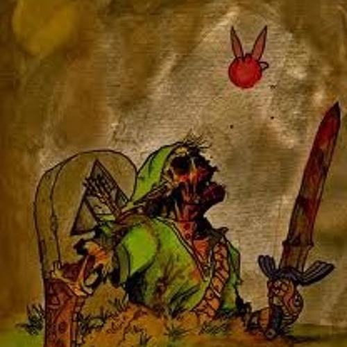 Drugernaut Jimenez's avatar