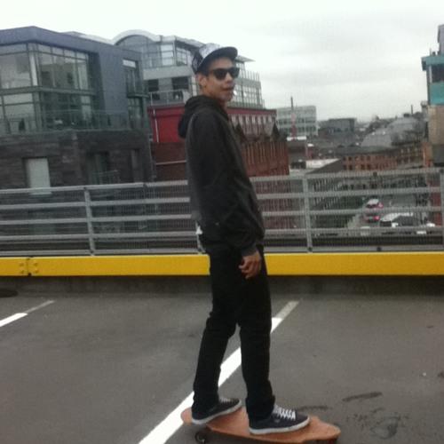 Jay Z Ft Drake Pound Cake Mp Download