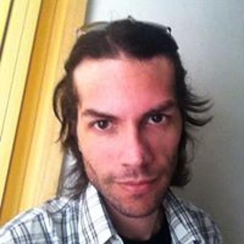 Eduardo Pinheiro 31's avatar