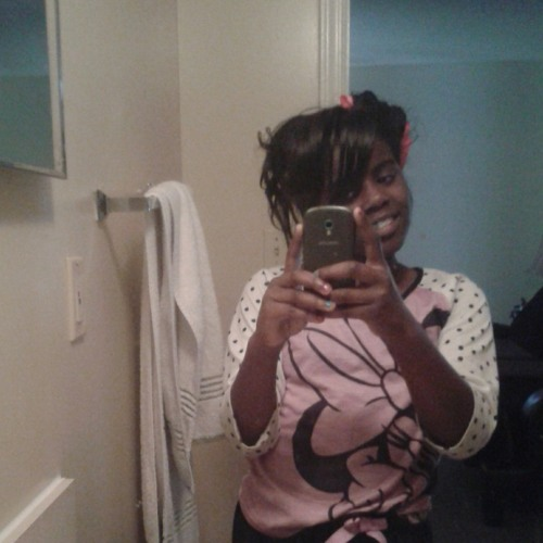 beauty_the1's avatar