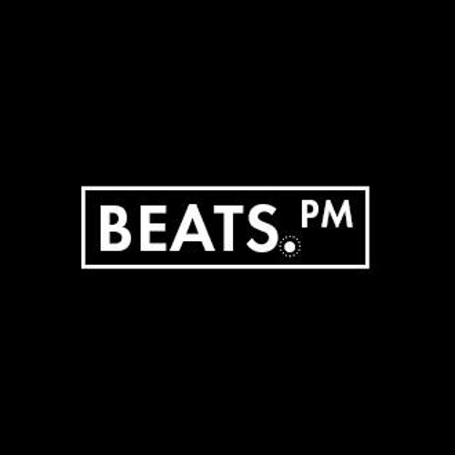 Beats.PM's avatar