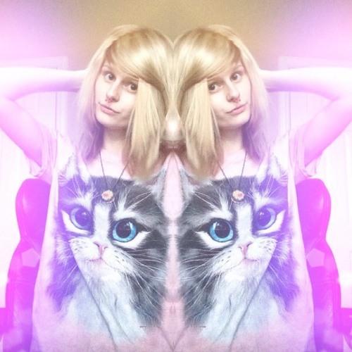 Karina Kramer's avatar
