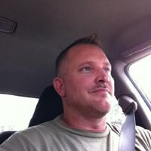 David Waldrop 1's avatar