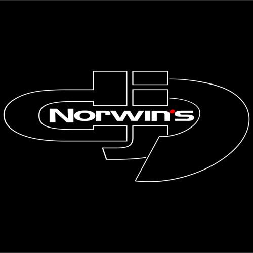 DjNorwins's avatar