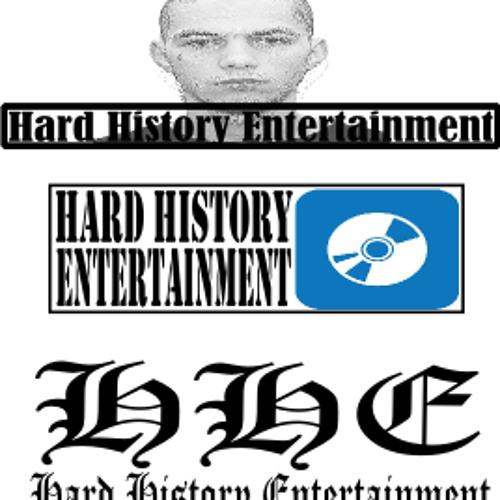 Hardhistoryentertainment's avatar
