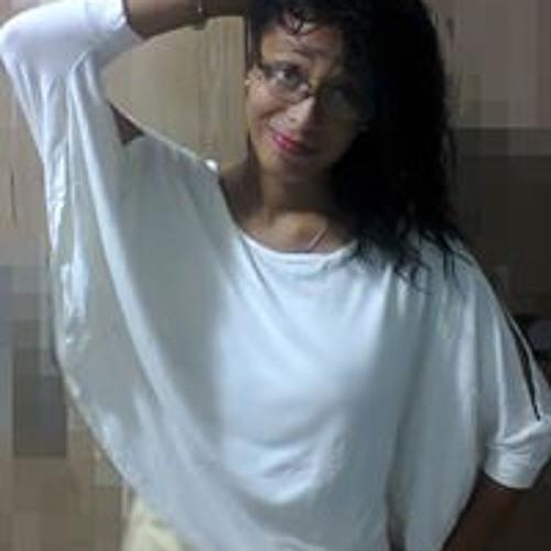 Ana Luyza Silva's avatar