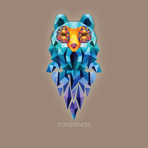 telepathicteddybear's avatar