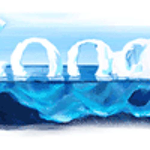GoogleIce's avatar