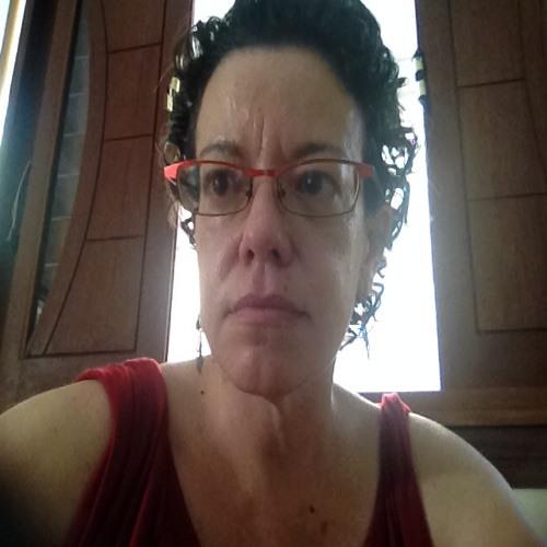 sgomesvaughan's avatar