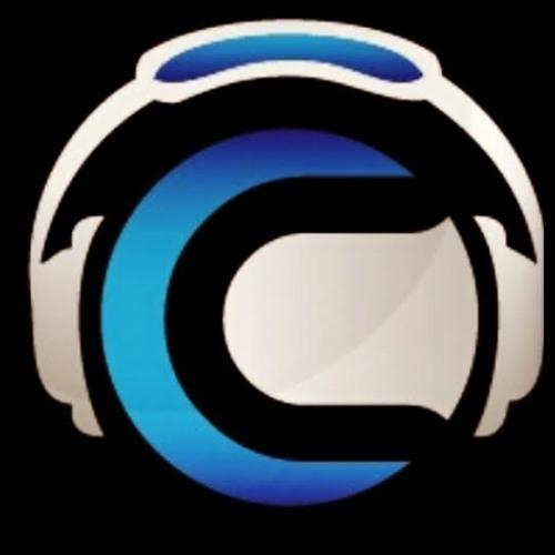 cypherchartsA&R's avatar