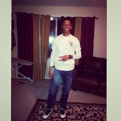 DJ Boogie$'s avatar