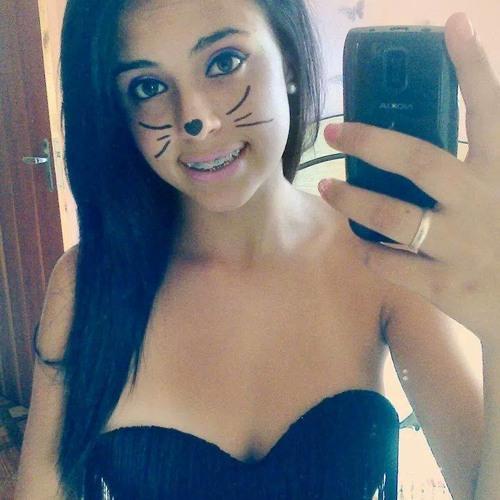Ashley Rivierra's avatar