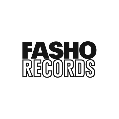 Fasho Records's avatar