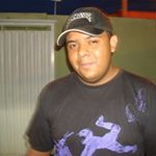 Thiago Dos Santos Correia's avatar