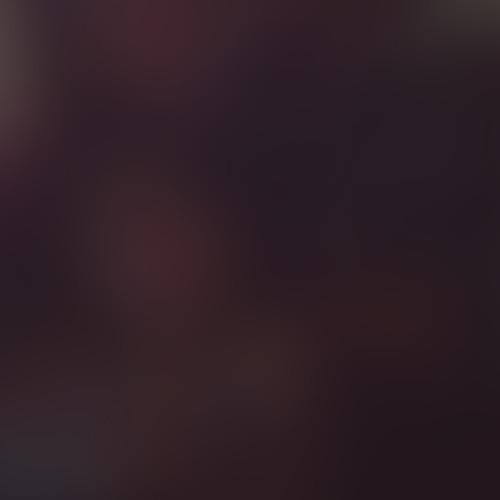 lyse8's avatar