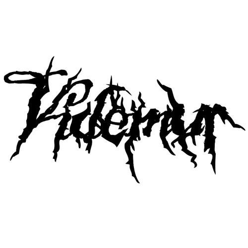 Videmur's avatar