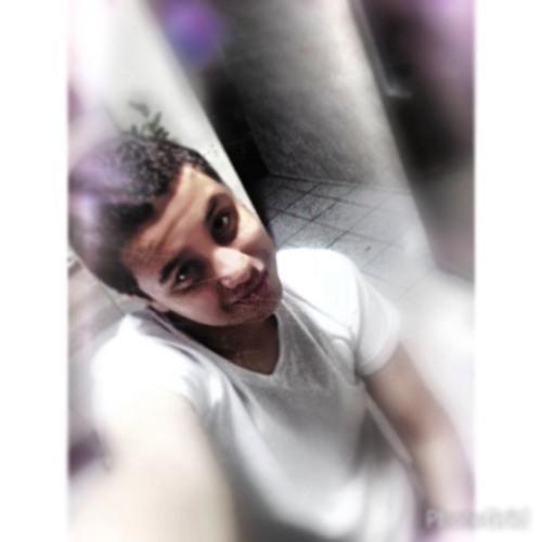 Gabriel Aparecido Campos's avatar