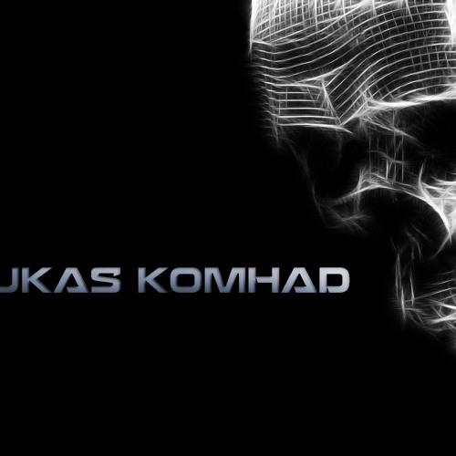 LukasKomhadOfficial™'s avatar
