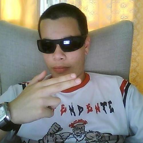 Victor zl's avatar