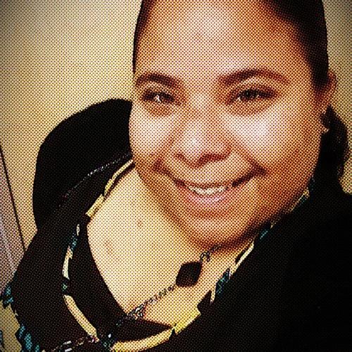 Angiebelrl's avatar