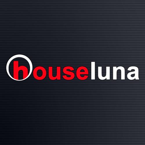 houseluna's avatar