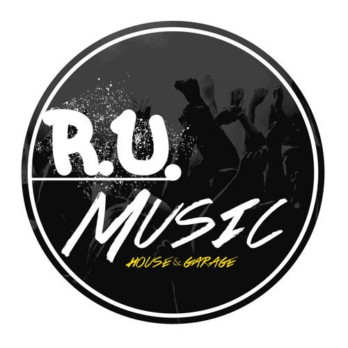 R.U's avatar