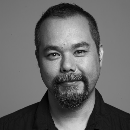 George Khut's avatar