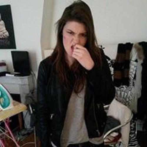 Tiffany Rush 1's avatar