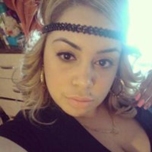Ladyy Ness's avatar