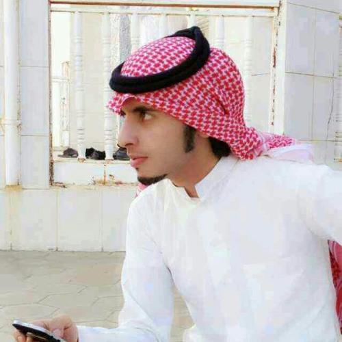 user572441165's avatar