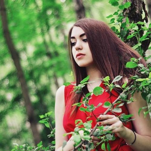 molokovolokno's avatar