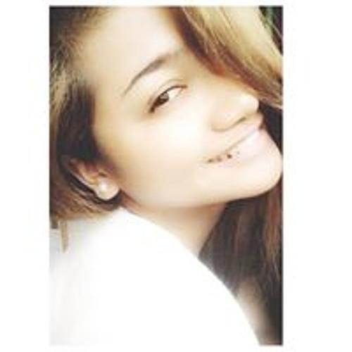 Melody Rellon's avatar
