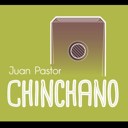 Juan Pastor's avatar