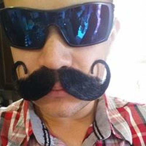 Edwerd Yanez's avatar