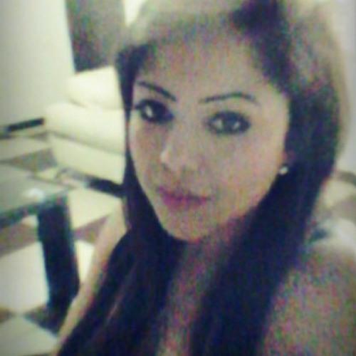 user858072283's avatar