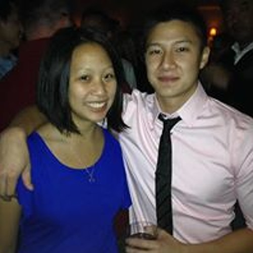 Alex Ng 52's avatar