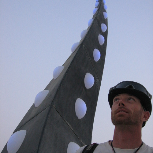 Joshua Michael 1's avatar